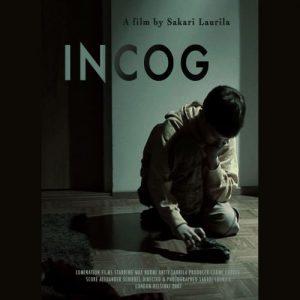 Incog