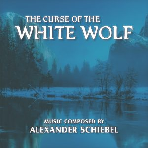 The Curse Of The White Wolf